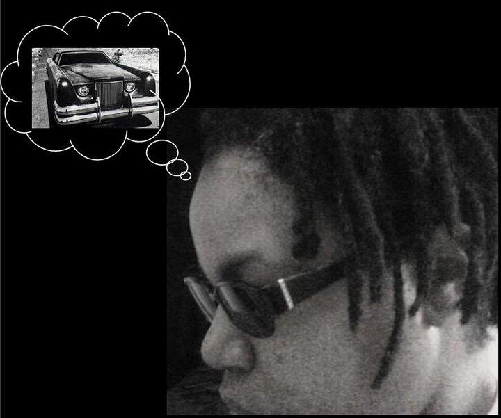 2011_profile