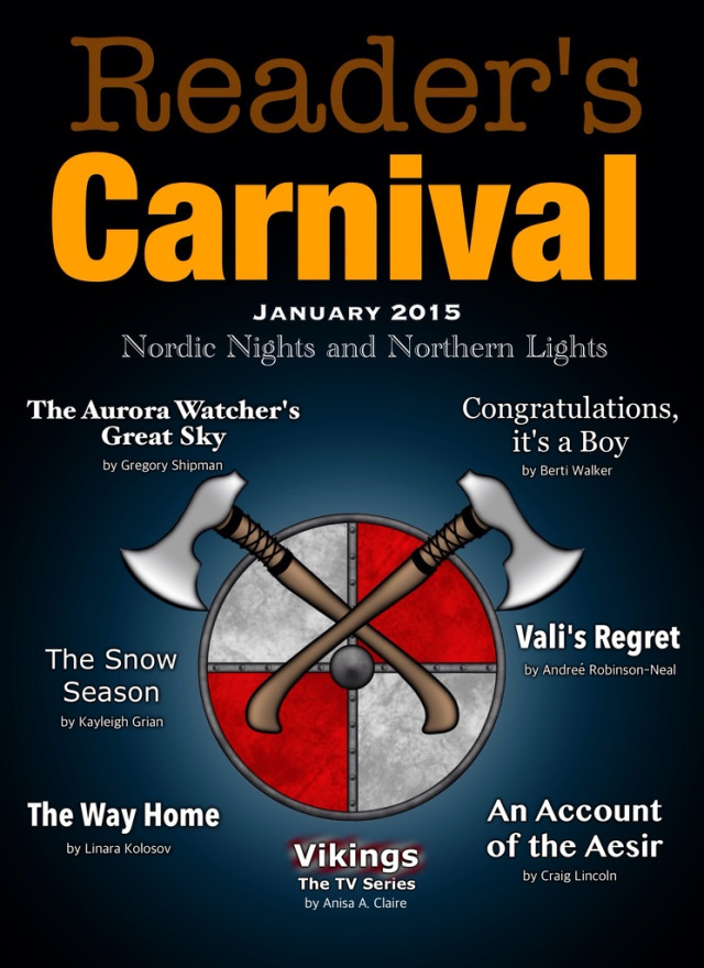 january_cover_final_1024