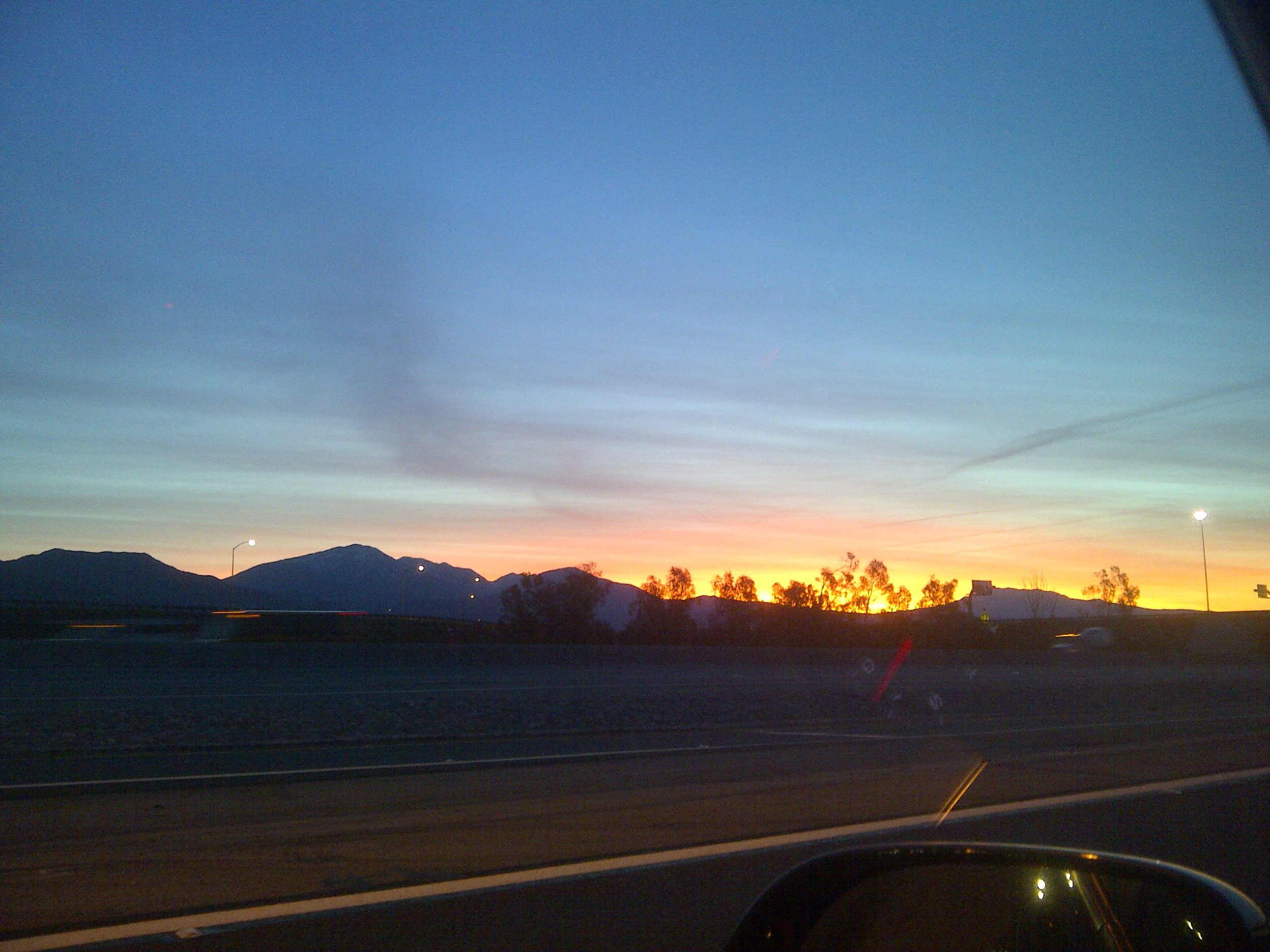 San Bernardino-20130109-00083