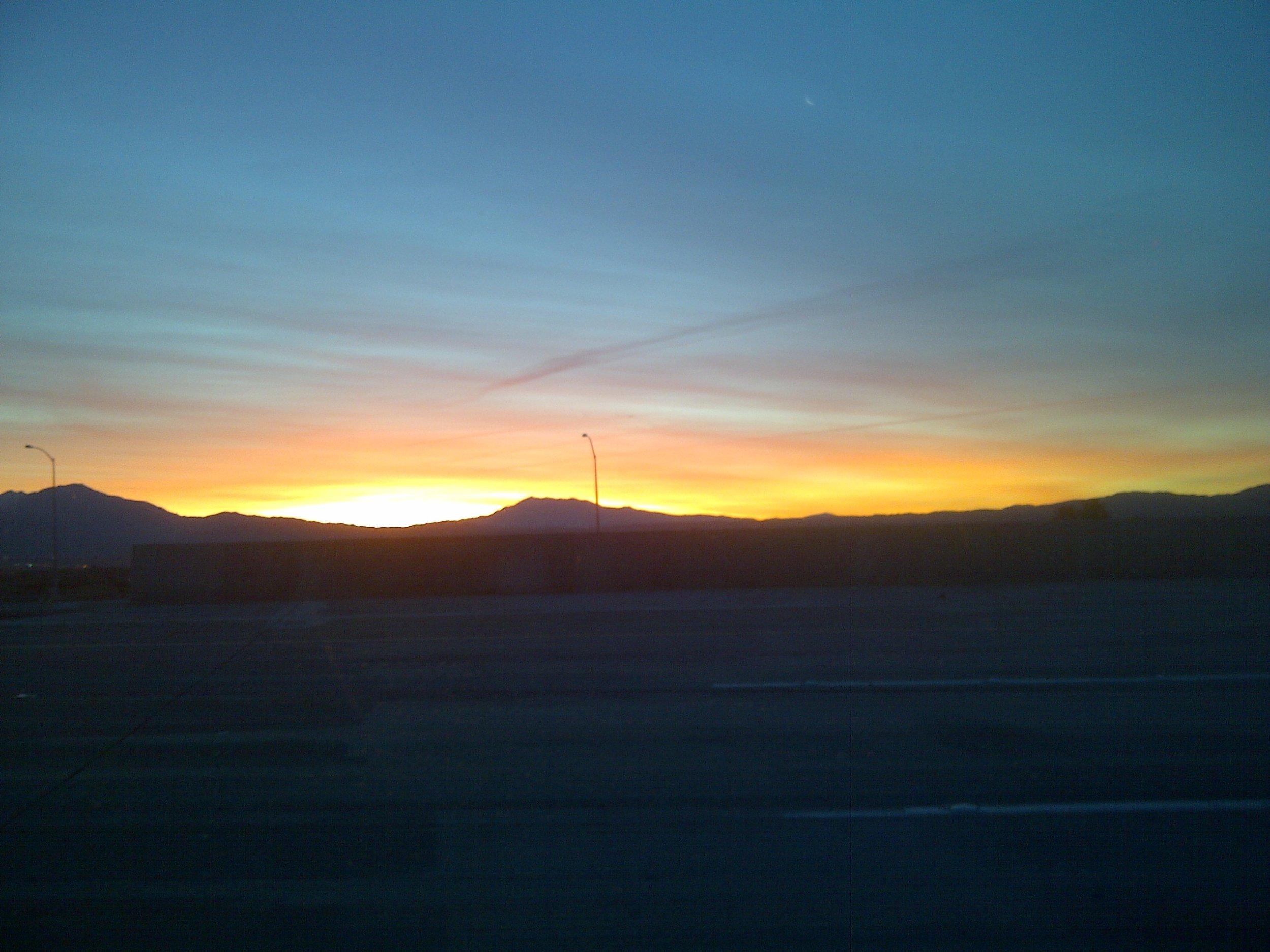 San Bernardino-20130109-00084