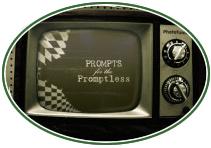 ForThePromptless