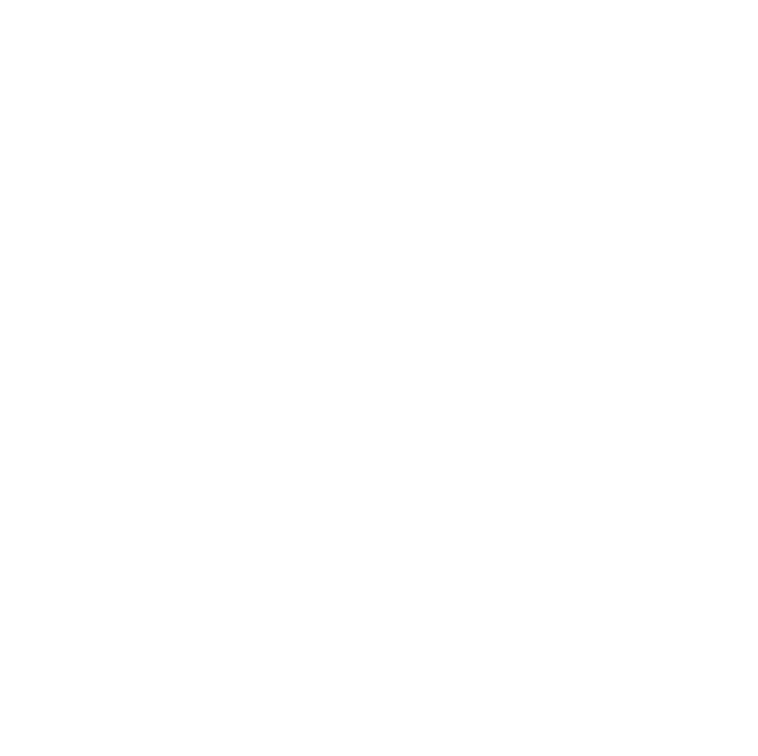 Frankely Photography // Arizona Wedding Photographer