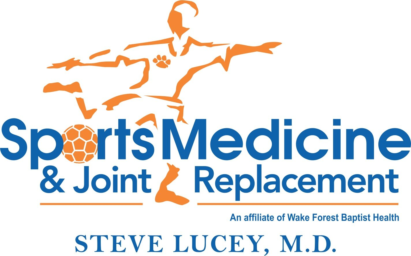 Sports Medicine & Joint Replacement