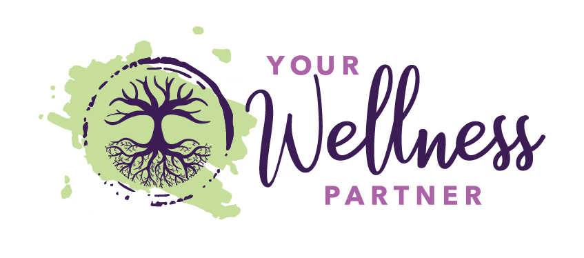 Your Wellness Partner
