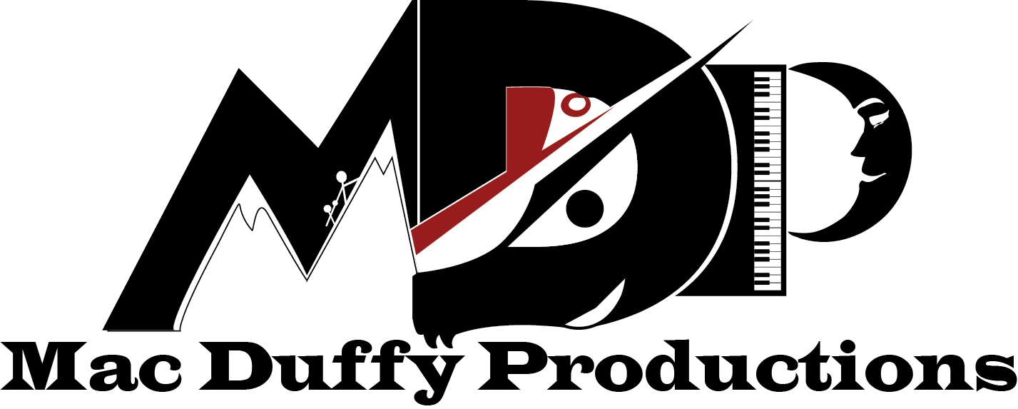 Mac Duffy Productions