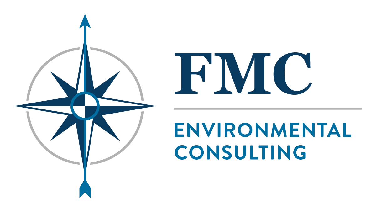 About — FMC Environmental Consulting