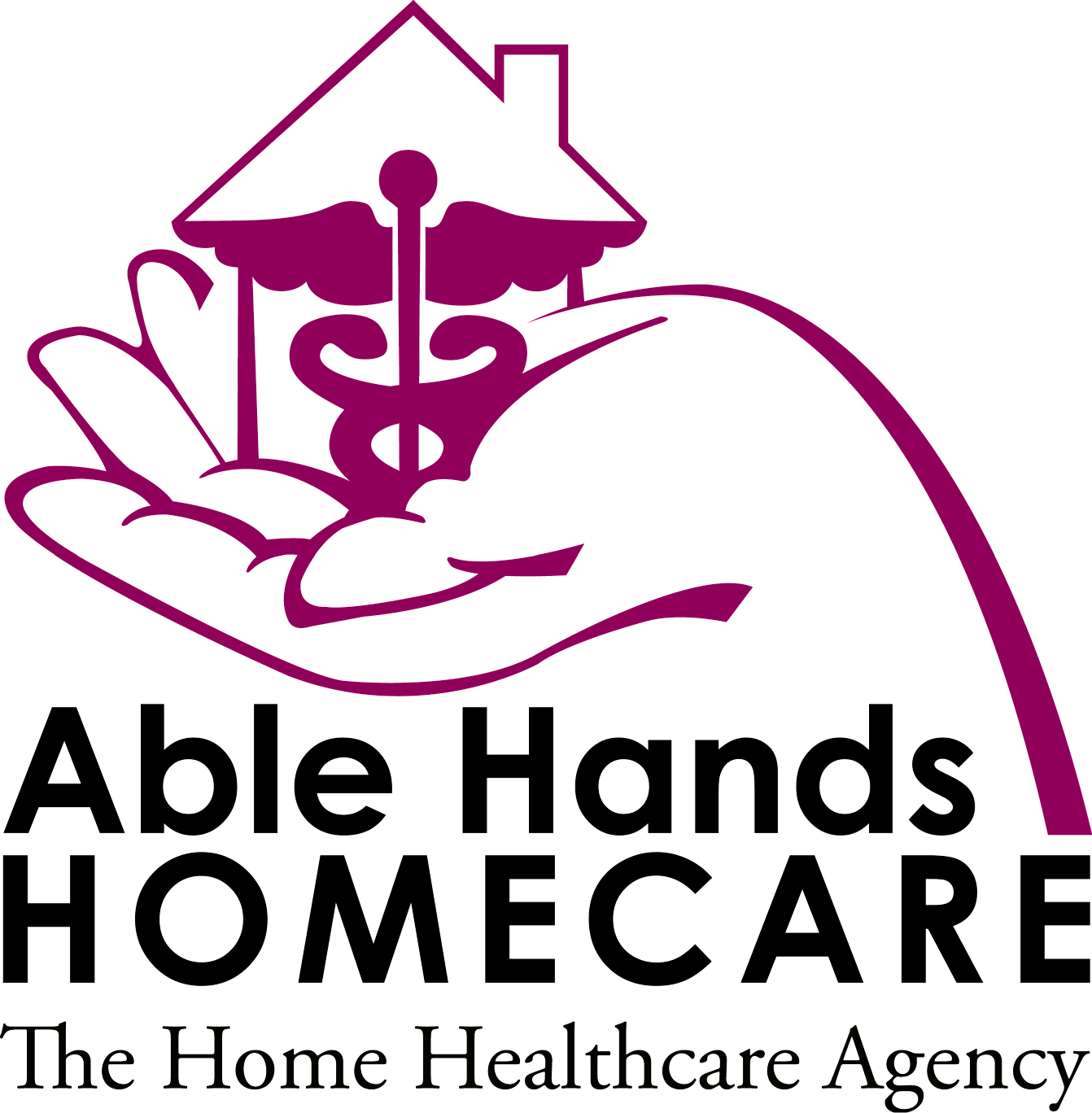 Able Hands Homecare