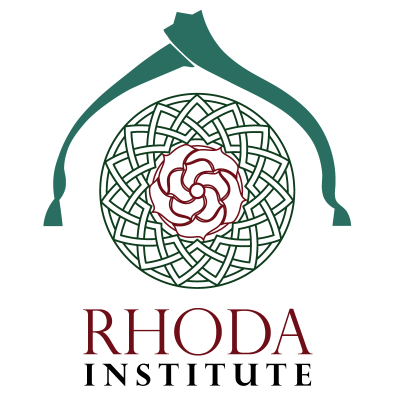 The Rhoda Masjid & Spiritual Wellness Centre