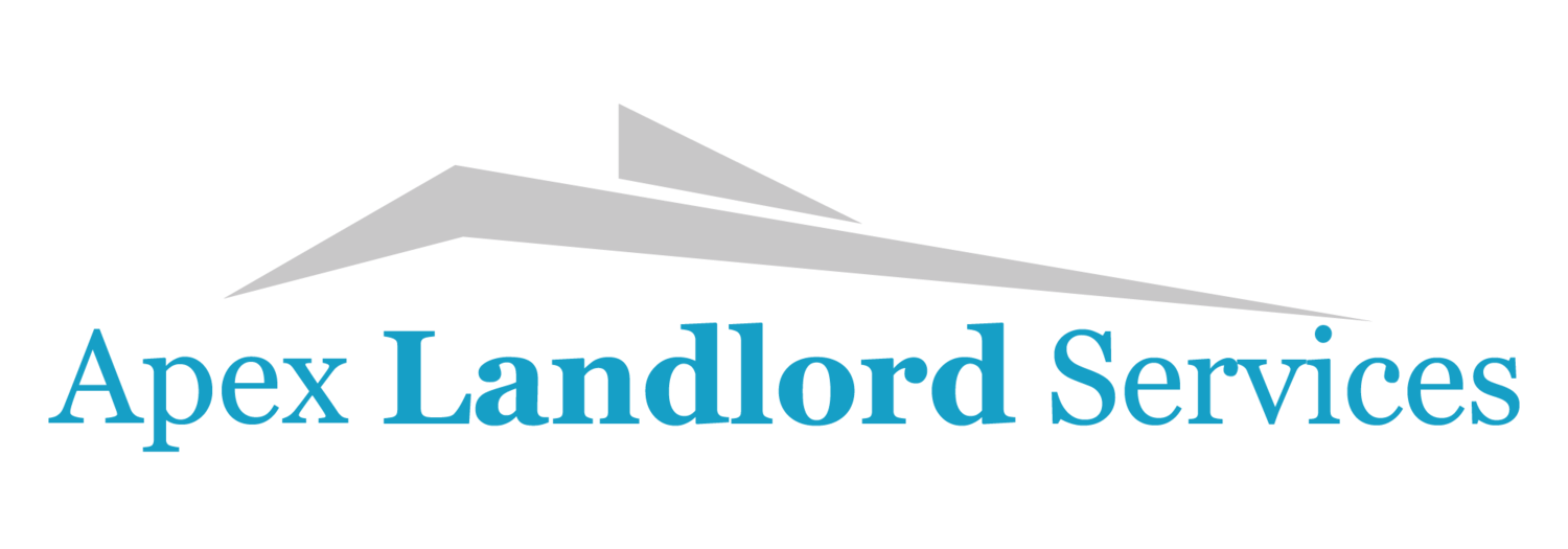 Apex Landlord Services