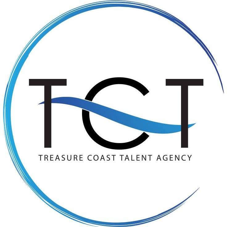 Treasure Coast Talent Agency