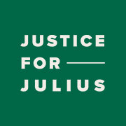 Justice for Julius