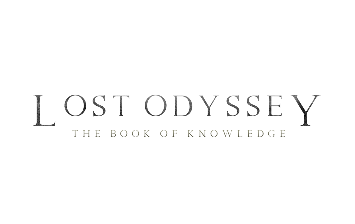 Lost Odyssey Events