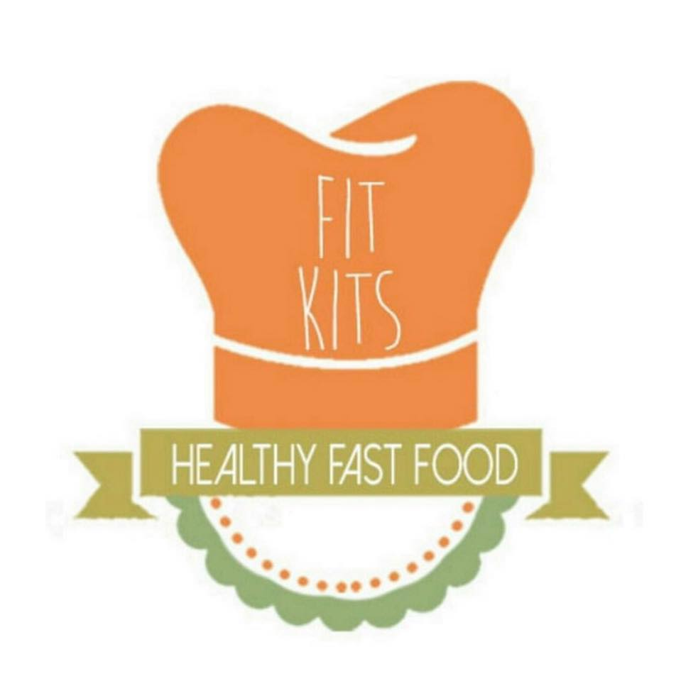 Your Way Fit Kits