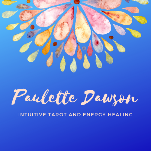 Readings and Reiki by Paulette