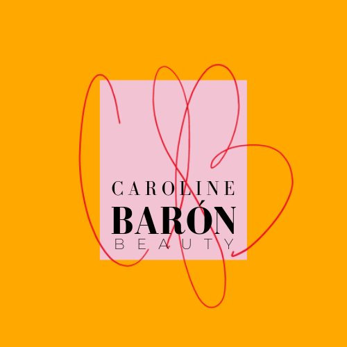 Caroline Baron Beauty