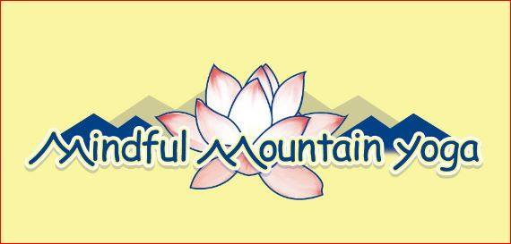 Mindful Mountain Yoga
