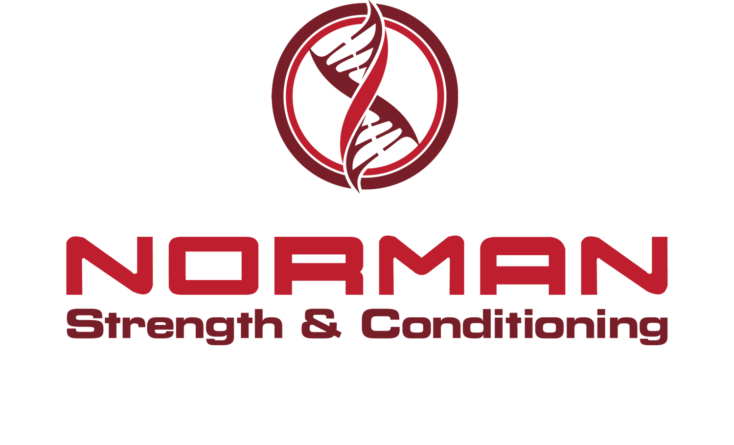 Norman Strength
