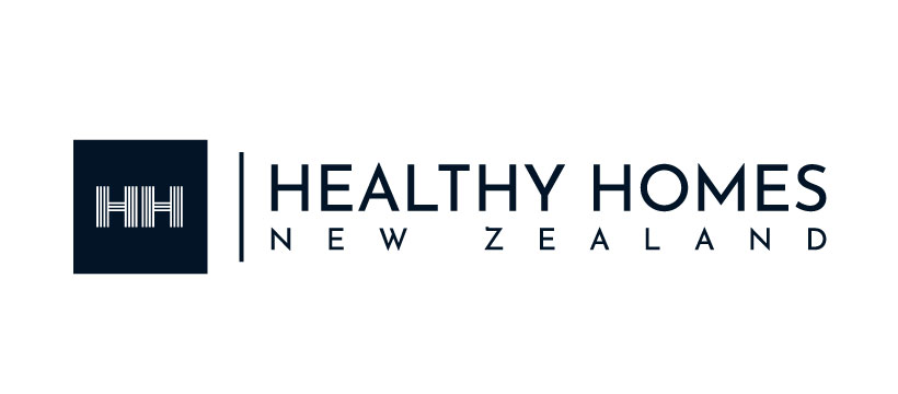 Healthy Homes NZ