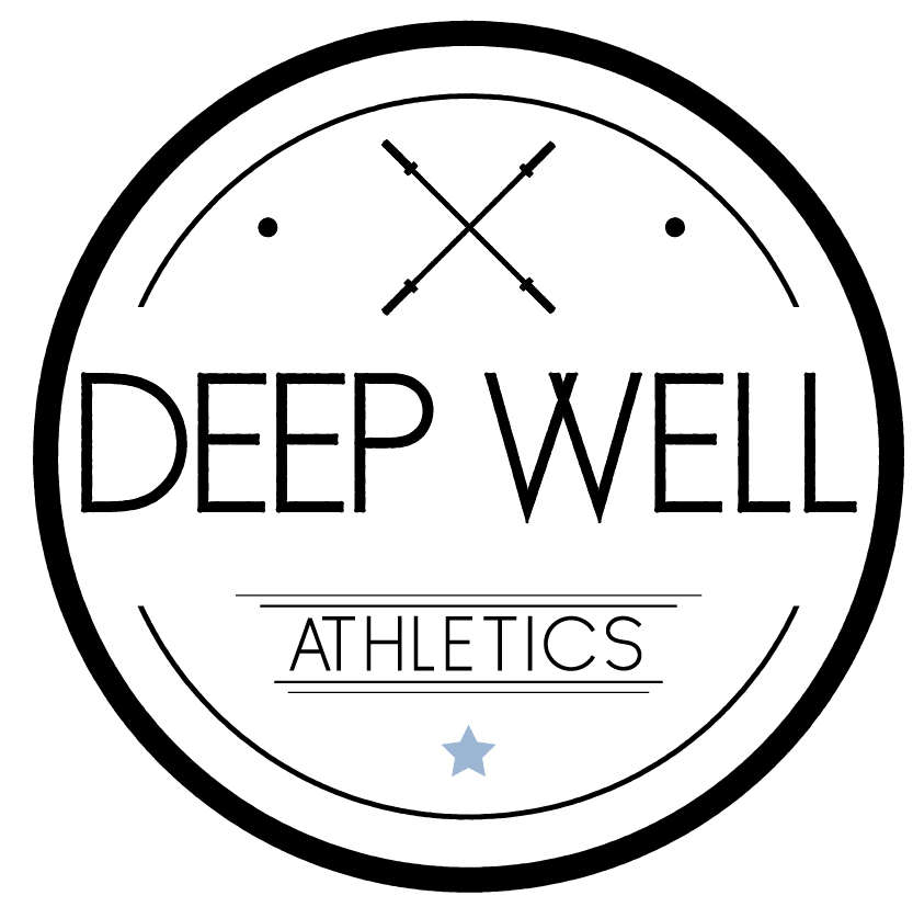 Deep Well Athletics