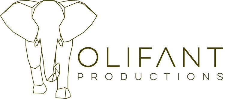 Olifant Productions