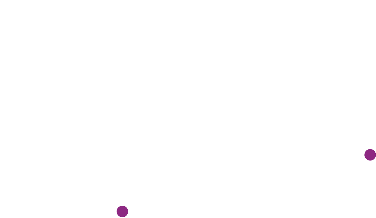 Dynamic Academy of The Arts