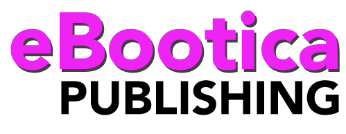 ebootica publishing