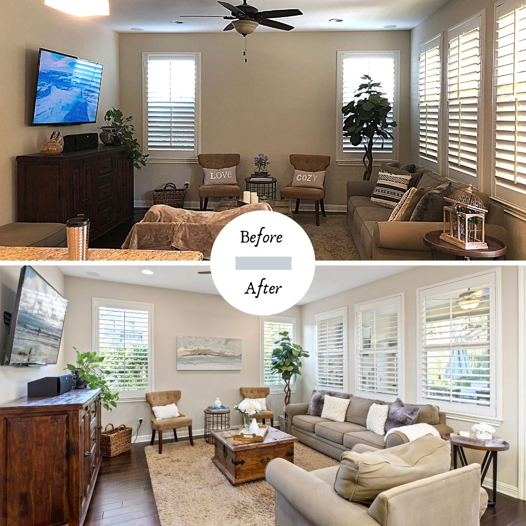 Home Staging By the Boyle Group Before and After.jpg