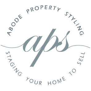 Abode Property Styling