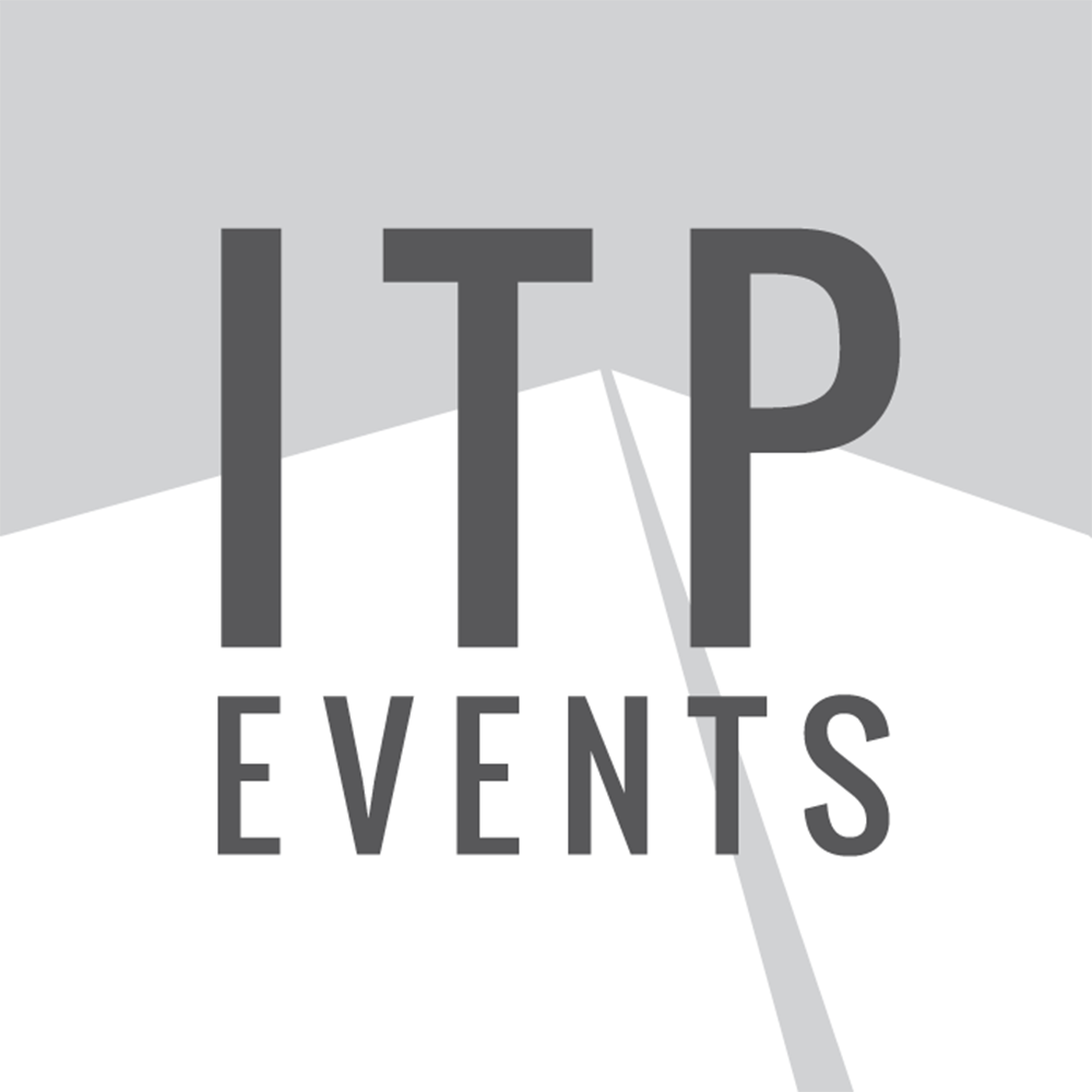 ITP Events - UK Cycling, Cyclo-Sportive Events
