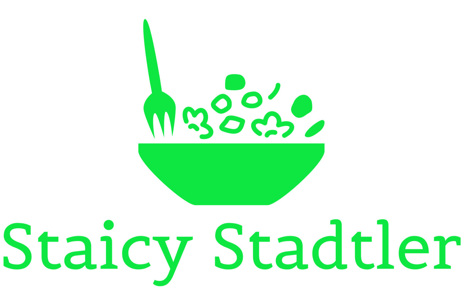 Staicy Stadtler