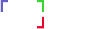 The London Screen Academy