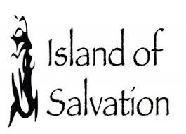 Island of Salvation Botanica