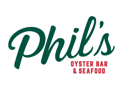 Phil's Oyster Bar