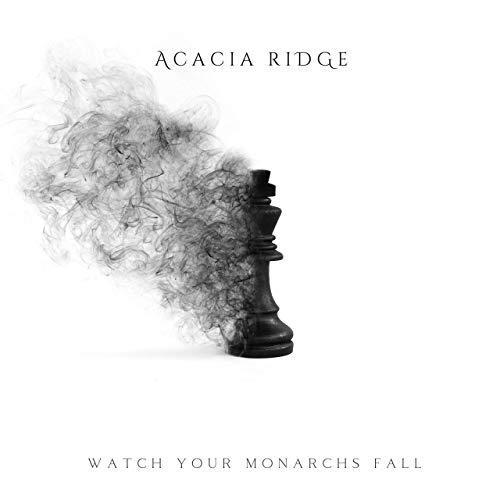 www.acaciaridgeband.com
