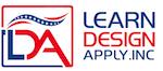 Learn Design Apply, Inc.