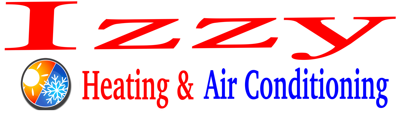IZZY Heating & Air Conditioning