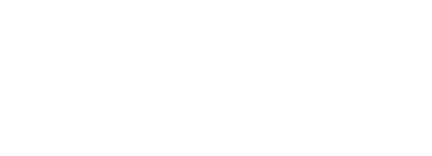 BYGDØY CURLING CLUB