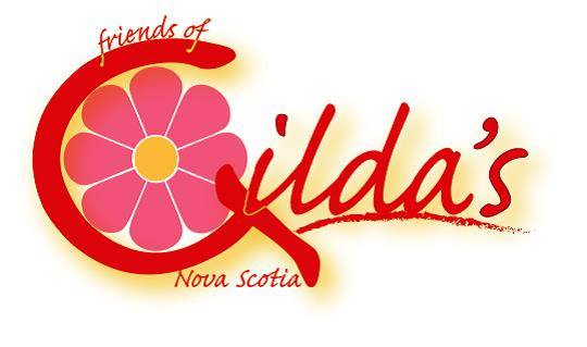 Friends of Gilda's Society of Nova Scotia