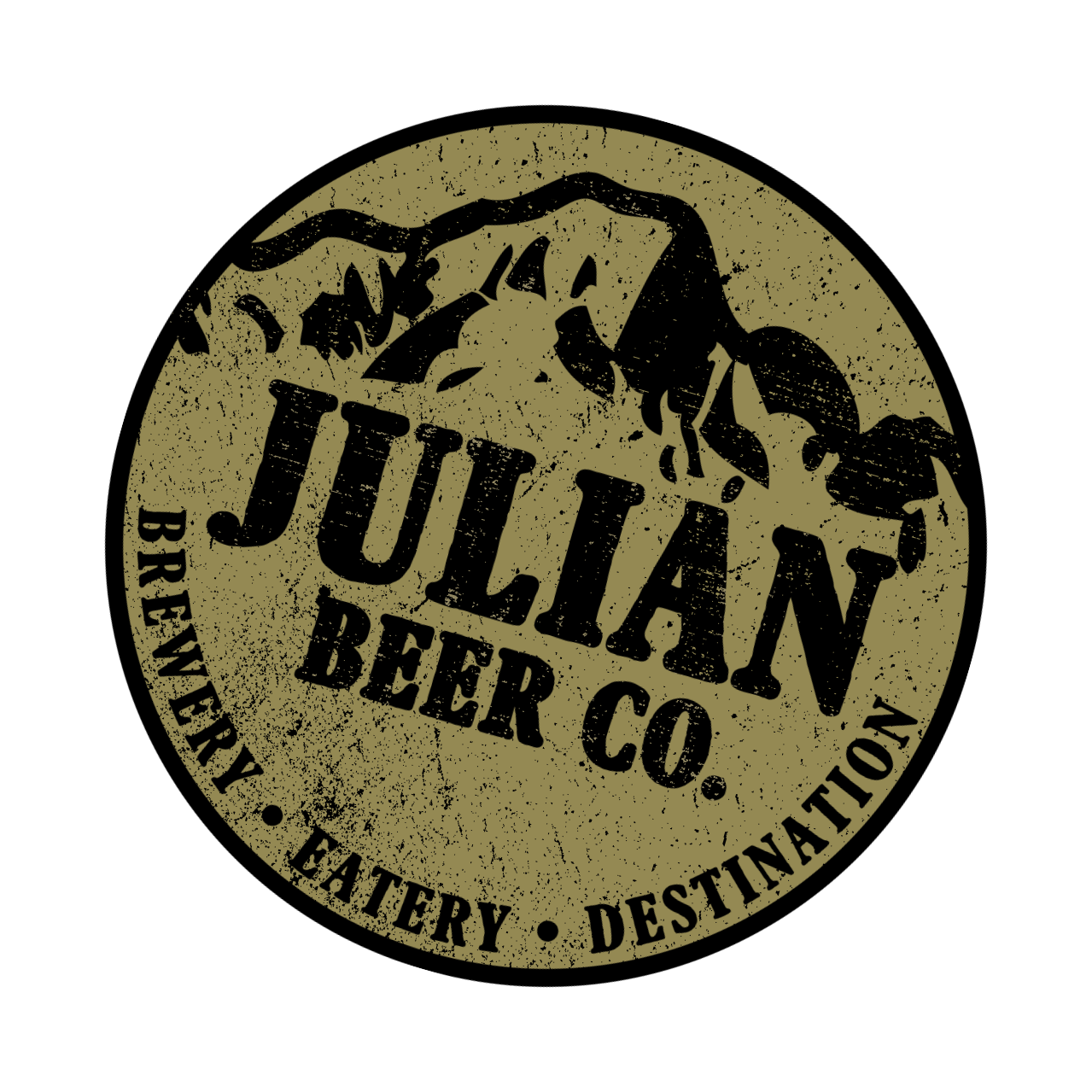 JULIAN BEER COMPANY