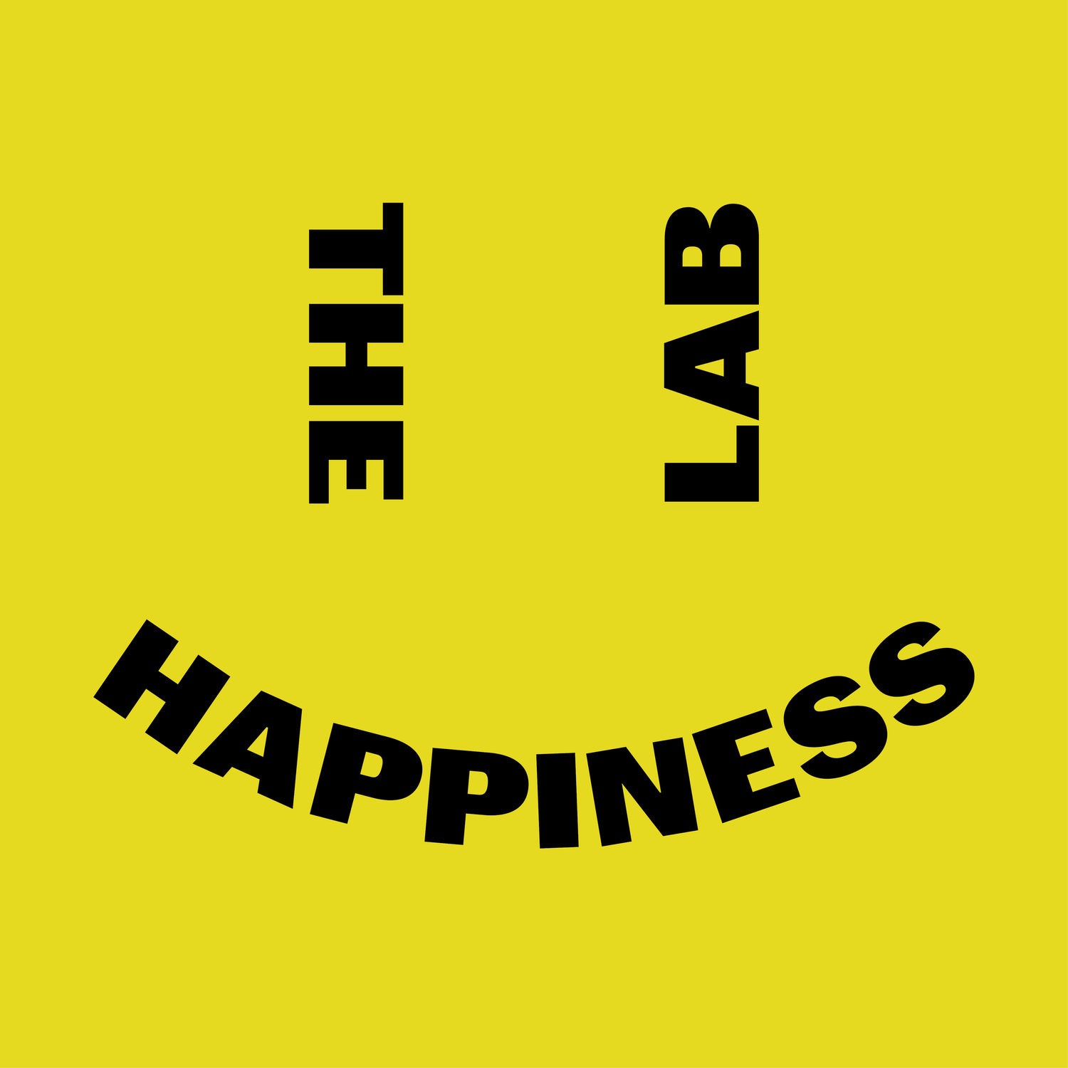 Image result for the happiness lab podcast
