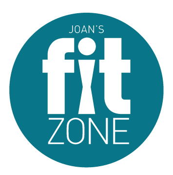 Joan's Fit Zone