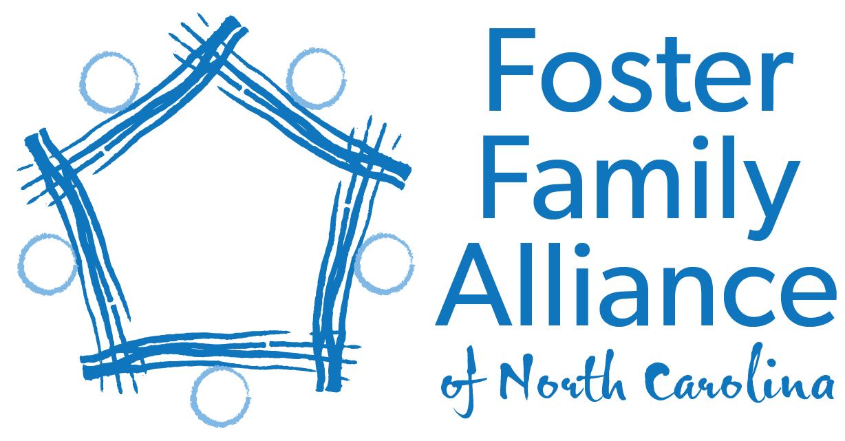 Foster Family Alliance of NC