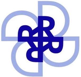 Restored Republic via a GCR- Rumors as of Sept 4, 2019