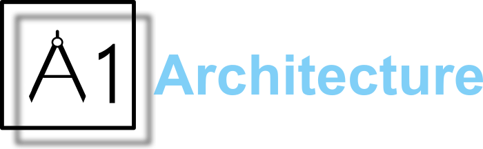A1 Architecture | Architectural Design in Nottingham & Derby