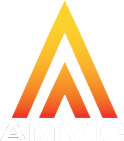 Amvic Ireland