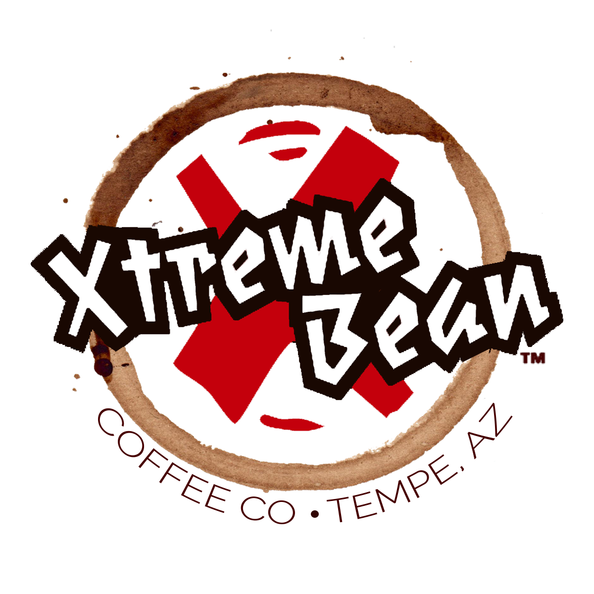 Xtreme Bean Coffee