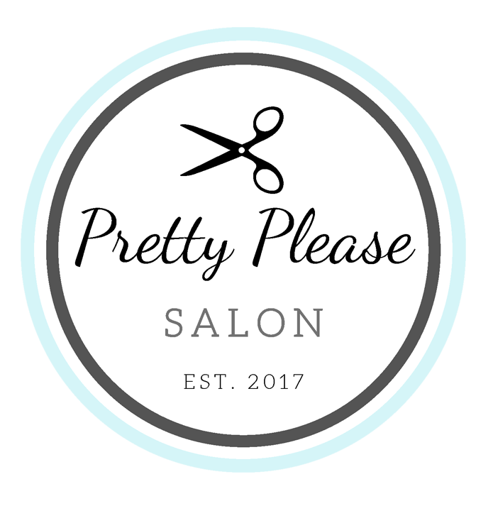 Pretty Please Hair Salon, Rowley, MA