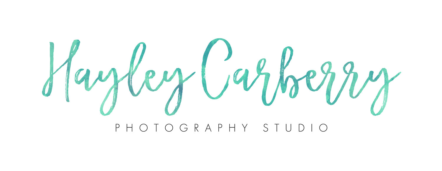 Hayley Carberry Photography