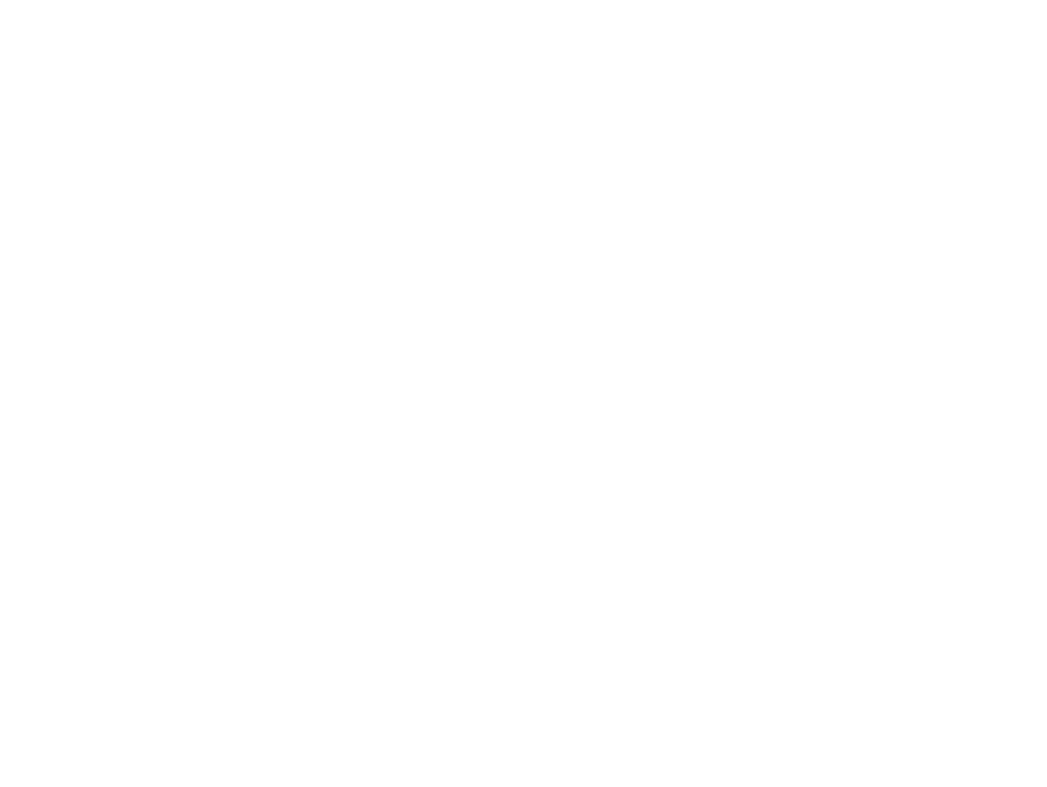 Crossroads Leadership Development Residency
