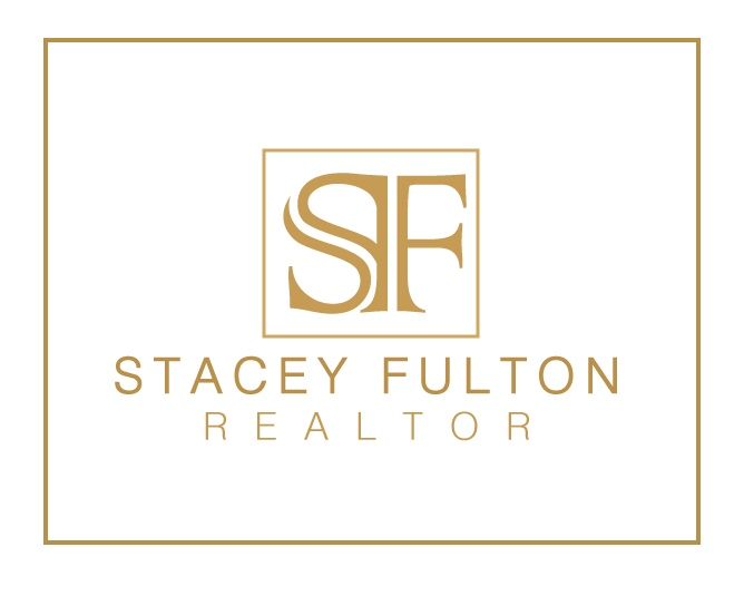 Stacey Fulton Real Estate